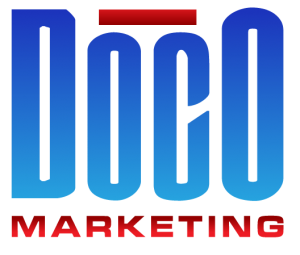 doco marketing planning and digital marketing services