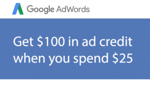 adwords pay - per click online marketing