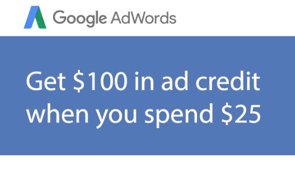 adwords pay per click online marketing