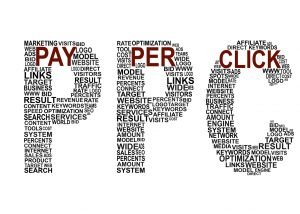 doco marketing pay per click