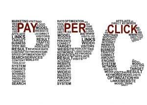 doco marketing pay per click