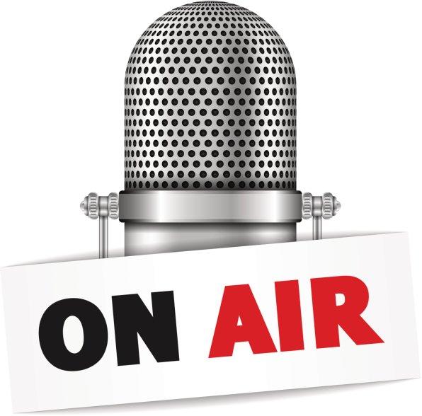 babyradio radio advertising online