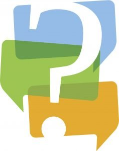 doco marketing explains instgram marketing