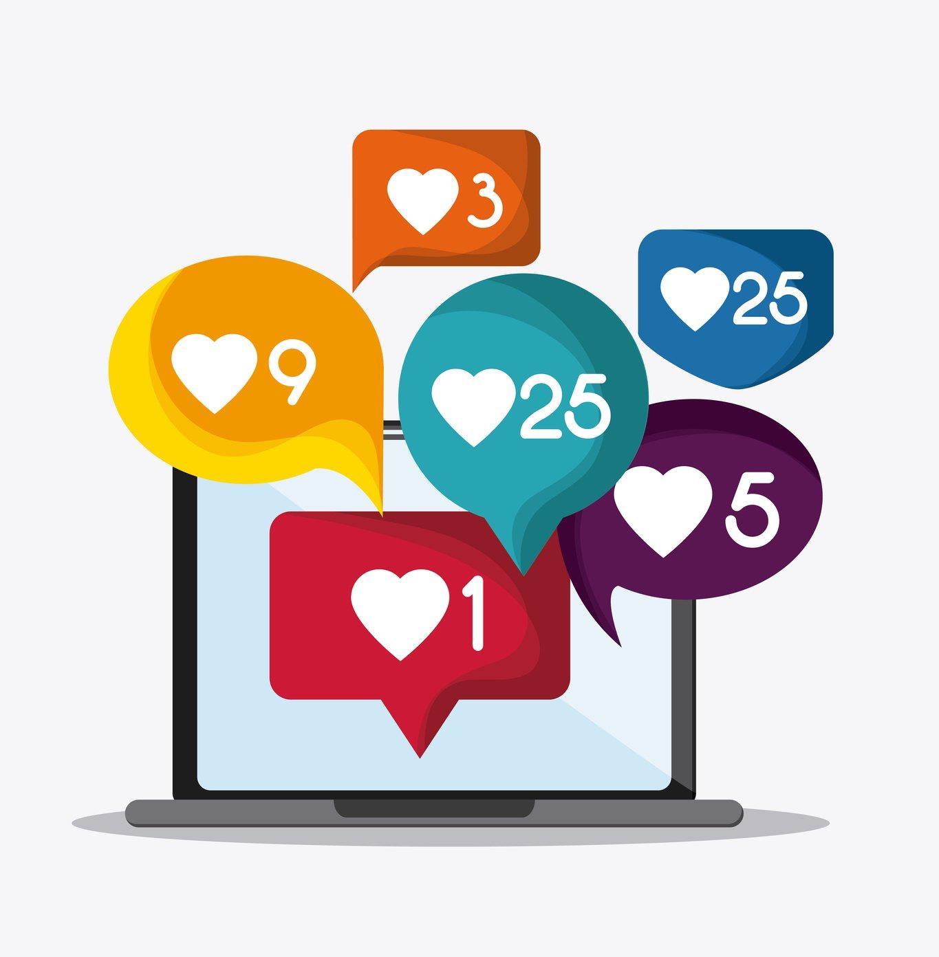 social media marketing doco marketing