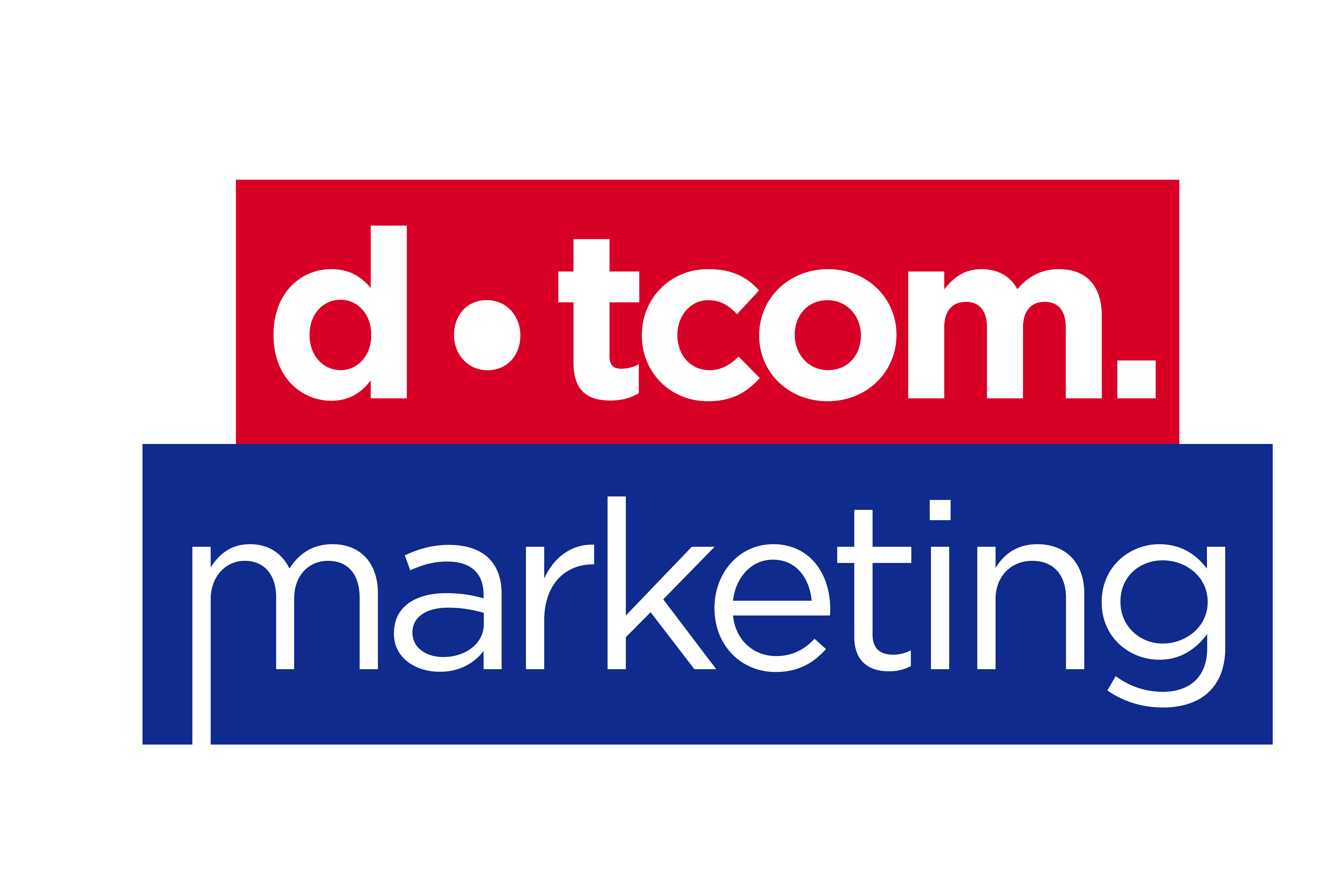 Dotcom Marketing | Search Engine Marketing | Digital Marketing | Online Marketing | Dotcom Marketing | Dotcom Mktg