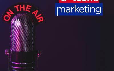 Radio, meet Social Media