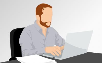 Essentials for Working Remote
