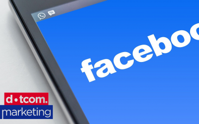 Lead Forms on Facebook